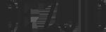 De Zuid Amsterdam Logo